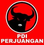 pdi-p_11
