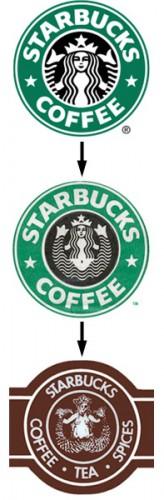 Putri-Duyung-Starbucks