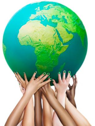 toleransi pluralisme agama
