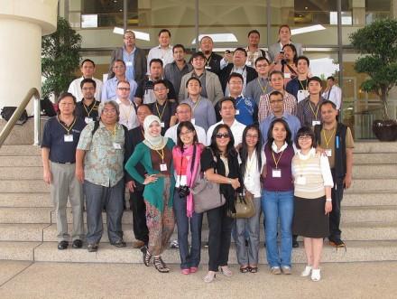 ASEAN Bloggers