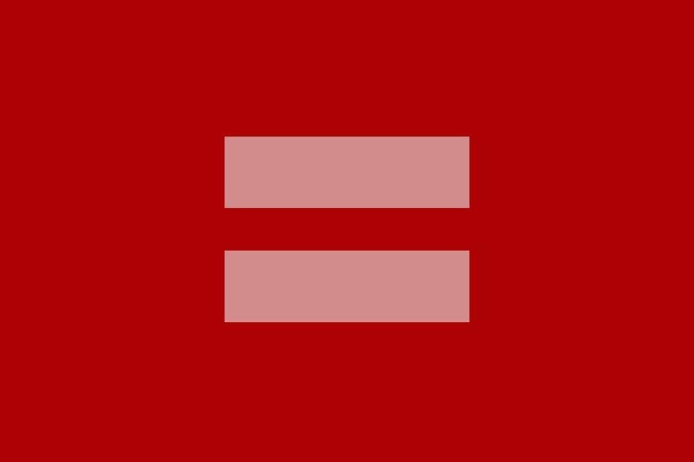 Tujuh hal tentang LGBT yang sebaiknya Anda tahu