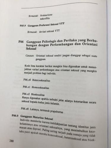 PPDGJ_III-288